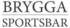 Brygga Sportsbar